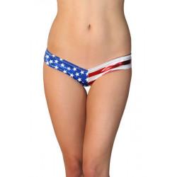 Tanga Americano