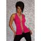 Camiseta Clubwear Pink
