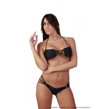Mini bikini Eris