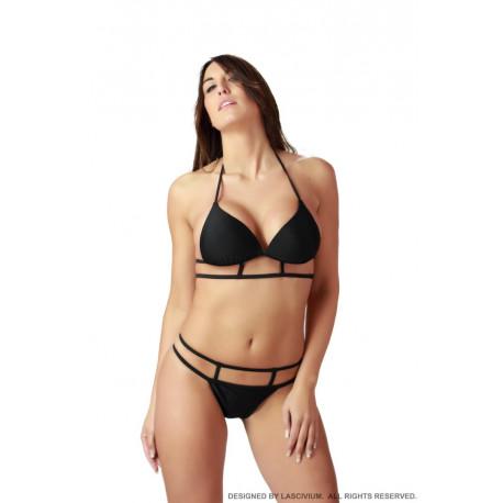 Bikini Artemisa Push-up