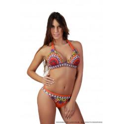 Bikini Némesis
