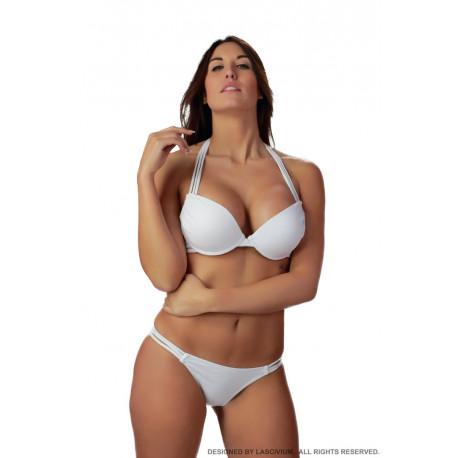 Bikini HARMONÍA push up