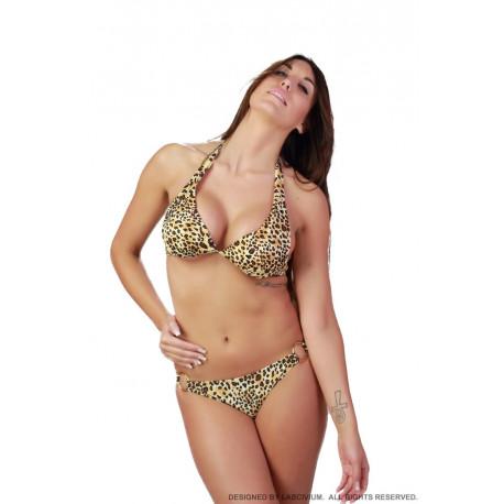 Bikini IRIS push up