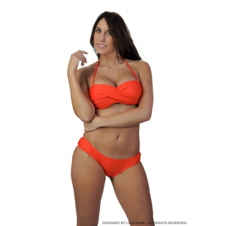 Bikini Circe push-up