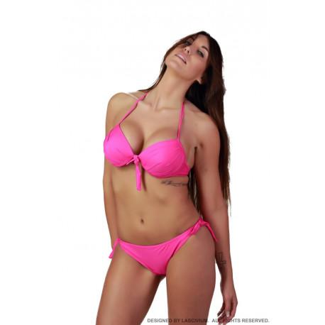 Bikini ESTIGIA push up