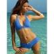 Bikini Azul Sexy